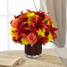 38 best fall floral arrangements images on fall floral