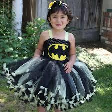 halloween costumes super heros online get cheap super hero costumes for girls aliexpress com