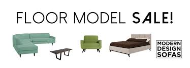 modern sofas sectionals modern design sofas furniture store sofas sectionals mikemikellc