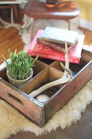Home Decorator Blogs 197 Best Salvaged Home Decor Images On Pinterest Home Diy And