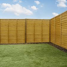 decorative fence panels home depot decorative home depot fencing panels capricornradio