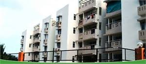 3 bhk multistorey apartment flat for sale in new alipore kolkata