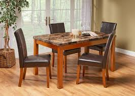 dinette set helena 5 piece dining room furniture il in