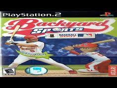Backyard Football Ps2 by Arena Football Road To Glory Playstation 2 Gameplay Ea Sports