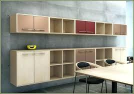 overhead storage cabinets office overhead storage cabinets overhead cabinets office furniture home