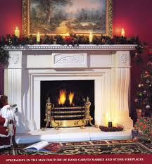 craigavon marble fireplaces home facebook