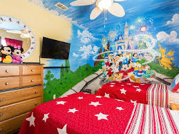 Home Away Com Florida by Magical Family Fun Homeaway Vacation Rentals In Kissimmee Fl