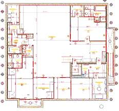 pool guest house plans uncategorized pool house building plan cool for stunning