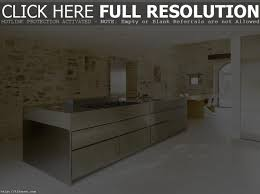 Kitchen Ventilation Ideas Backsplash Kitchen Island Cooker Kitchen Stunning Kitchen Island