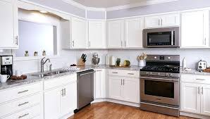 kitchen makeovers on a budget kitchen makeovers on a budget islamhere org