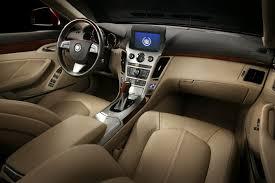 2006 Cadillac Cts V Interior Bmw 435i Coupe Vs Mercedes Benz C350 Vs Cadillac Cts