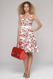 images of womens spring dresses best 25 womens easter dresses