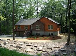 modular homes prices and floor plans modular home floor plans michigan luxury manufactured homes with