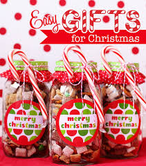 holiday gift ideas christmas gifts 2013 best holiday gift ideas 2013 latest fashion