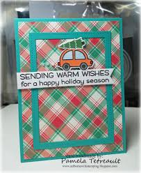 airbornewife s sting spot tupelodesignsllc dt card project