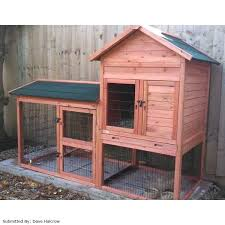Lazybones Hutch Cover Trixie Natura Apex Rabbit Hutch And Large Run On Sale Free Uk
