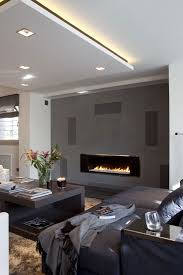 Ceiling Lights Living Room by 25 Best Dropped Ceiling Ideas On Pinterest Drop Ceiling