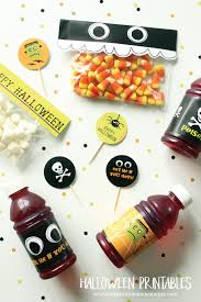 Free Printables Halloween by Halloween Party Printables Inspiration Made Simple