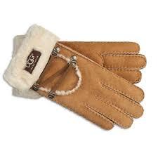 ugg sale gloves ugg australia womens gloves