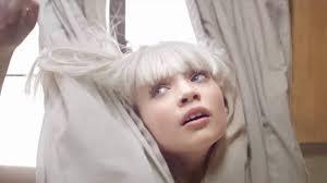 Download Sia Chandelier Free Sia Chandelier Artists Mtv