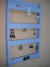 Wall Mirror Jewelry Storage Jewelry Storage Wall Mount Foter