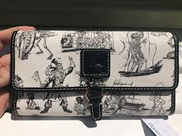 407 best disney dooney u0026 bourke purses images on pinterest