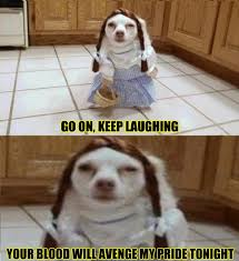 Laughing Memes - go on keep laughing funny pictures quotes memes funny images
