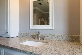 Prefab Granite Vanity Tops Bathroom Design Fabulous Slate Countertops Black Granite
