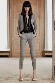 tenue mariage femme pantalon tendance tenue mariage femme tailleur les 25 meilleures id es de