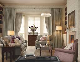 English Country Window Treatments by Peony Amethyst Collection Home Pinterest Peony Amethysts