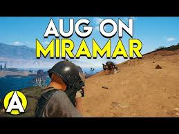 pubg aug pubg aug win game videos