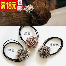 wholesale hair accessories 2017 korean hair accessories wholesale upscale bright