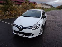 used cars for sale in galashiels u0026 scotland a g lees car sales