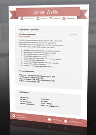 Resume Template Australia Resume Templates Download Professional Resume Template And Cv