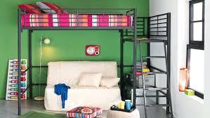 chambre ado mezzanine chambre mezzanine ado deco de chambre d ados fille 4 chambre