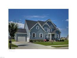 homes for sale in nansemond river estates suffolk va rose and home