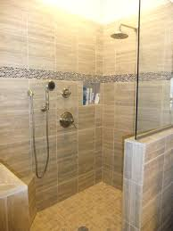 s shower master bathroom showers s shower size tile ideas bath remodel cost