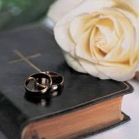 religious wedding weddings presbyterian church of south lyon
