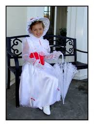 Halloween Costumes Mary Poppins Children U0027s Costumes Collection Magical Attic