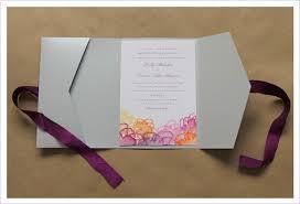 wedding pocket envelopes best album of envelopes for wedding invitations theruntime