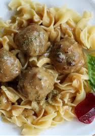 2128 best weeknight dinner ideas images on kraft