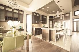 home and design show edmonton new homes in edmonton urbanity custom homes ltd
