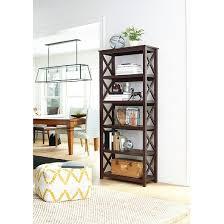 Bookcase 5 Shelf 5 Shelf X Bookcase Threshold Target