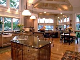 Remodel Kitchen Design Kitchen Designs Choose Kitchen Layouts Remodeling Materials Hgtv
