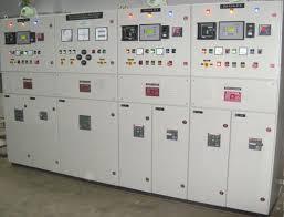 100 wiring diagram ats amf genset dta132 genrator amf ats