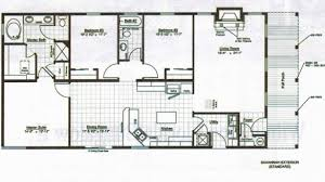 design floorplan floor plan software reviews simple maker best free home design