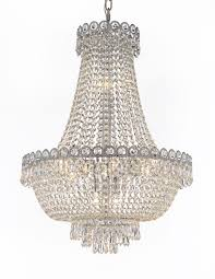 Lowes Chandeliers Clearance Decorating Charming Costco Chandelier To Enhance Your Any Room In