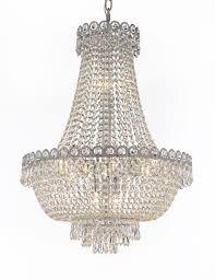 decorating globe chandelier lighting costco chandelier dining