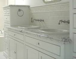 countertop guide granite countertops marble silestone quartz