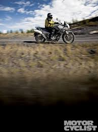 the road of bones vladivostok to magadan the hard way motorcyclist